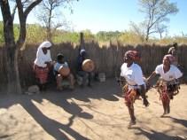 History- Zimbabwe - Copy