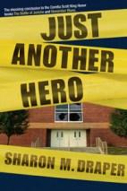 Sharon Draper Just Another Hero