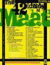 42 Yellow