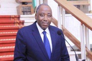 Côte d'Ivoire: Qui ouvre les eaux de la lagune Ebrié aux groupes portugais ? (Révélations de LC)