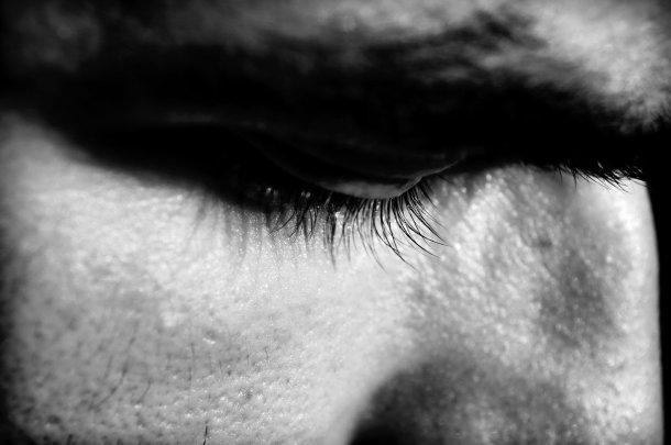 Africanfinestmums - A domestic violence journey pt 2