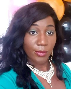 Africanfinestmums - Spotlight on The Mumpreneur who rocks