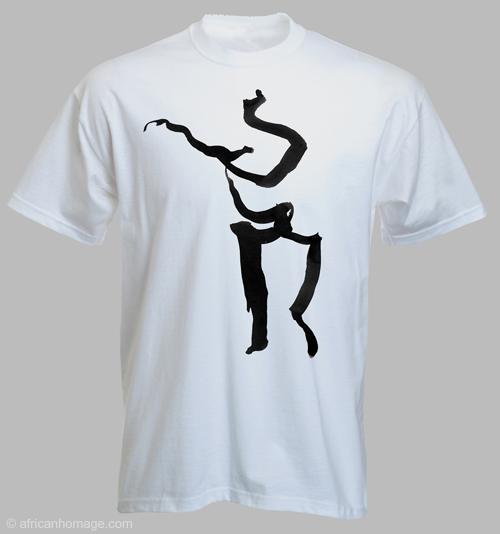 Kpanlogo Dance
