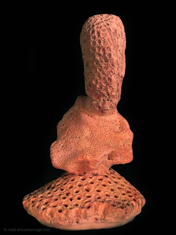 Similia similibus curantur, sculpture, (photo 11)