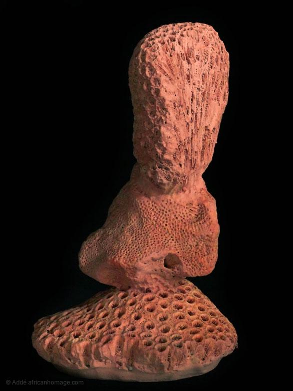 Similia similibus curantur, sculpture, (photo 12)