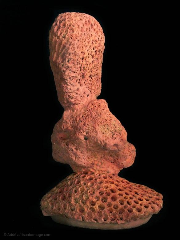 Similia similibus curantur, sculpture, (photo 4)