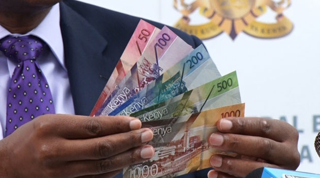 Business to start in Kenya in Kenya Tomorrow