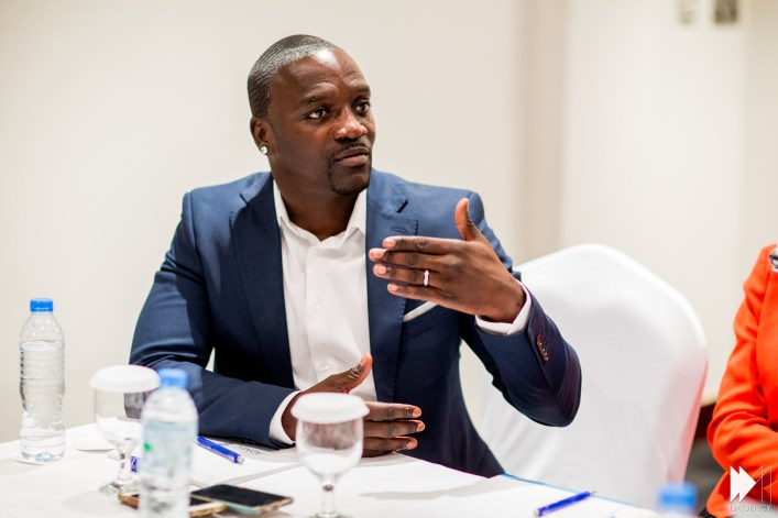 akon tops the list for richest african musicians