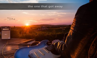 Joe Hodgson Music - The one that got away