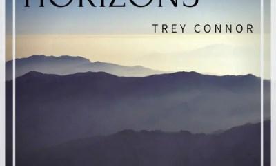 Trey Connor Fear