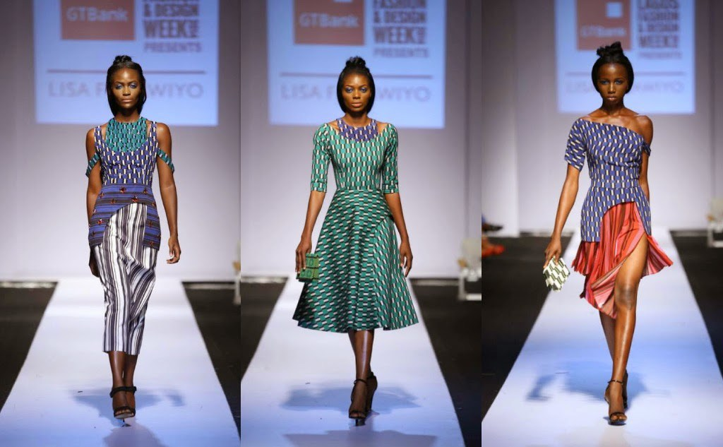 Lisa-Folawiyo-Lagos-Fashion-Design-Week-LFDW-designer-collection-runway-October-30th-2014-on-Fashion-Rehab-01