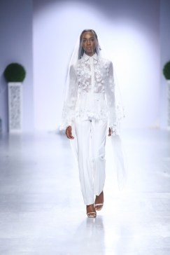 1-heineken-lagos-fashion-design-week-2016-day-3-weddings-by-mai-atafo_img_2189_theafriacnista-com