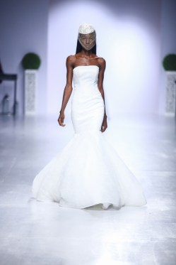 1-heineken-lagos-fashion-design-week-2016-day-3-weddings-by-mai-atafo_img_2361_theafriacnista-com