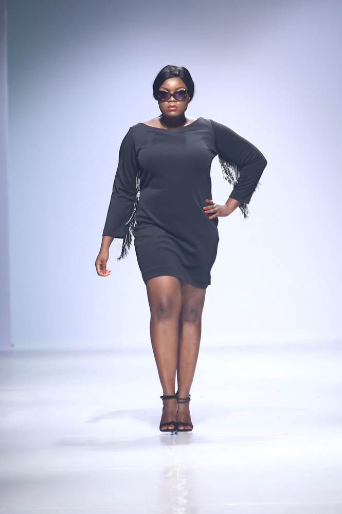 about-that-curvy-life-collective-aisha-makioba-deisnger_img_4650_theafricanista-6