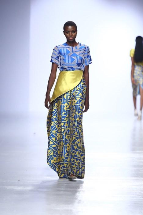 heineken-lagos-fashion-design-week-2016-day-4-washington-roberts_img_5044_theafricanista-com