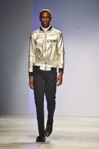 t-i-nathan-heineken-lagos-fashion-design-week_theafricanista-4