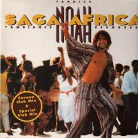 """10 chansons qui ont mis l' """"Afrique"""" à la mode"""