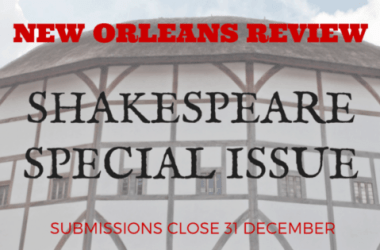 New-Orleans-Review