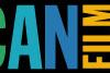 African Film Festival, Inc. (AFF)