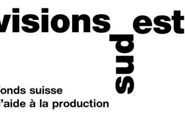 Visions Sud Est Fund