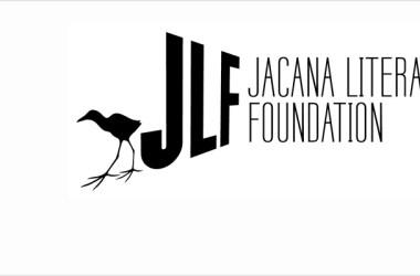 Jacana Literary Foundation and Other Foundation Gerald Kraak Award
