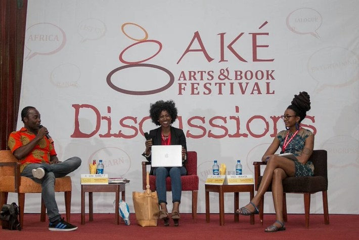 2016 Ake Review Submission Call