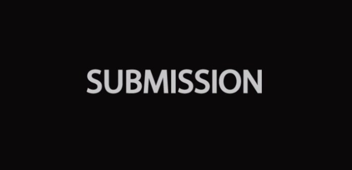 Lethe Press Lesbian, Gay, Speculative LGTB Short Story Submissions-1
