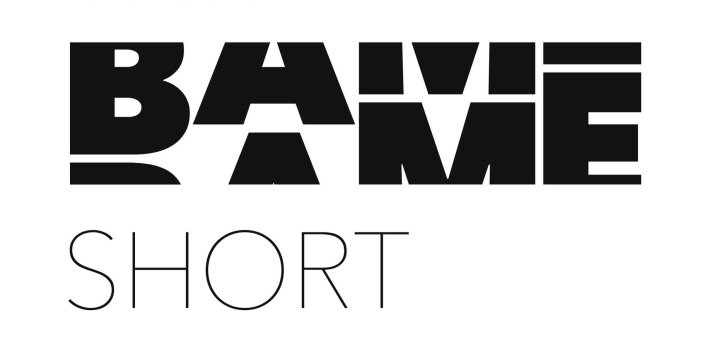 Guardian and 4th Estate BAME Short Story Prize
