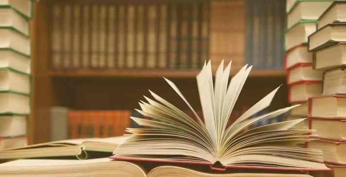 Digibook seeks submissions - African Literary Magazines