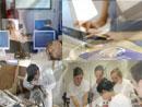 التكوين المهني في 2012: إحداثات جديدة بمختلف الجهات