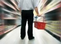 ارتفاع التضخم في تونس إلى 6%