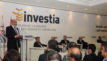 « Les grandes entreprises publiques devraient solliciter la Bourse à des fins de financement »
