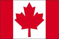 Une décision a été prise par les autorités canadiennes de ne plus délivrer de visa aux ressortissants des pays les plus touchés par l'Ebola