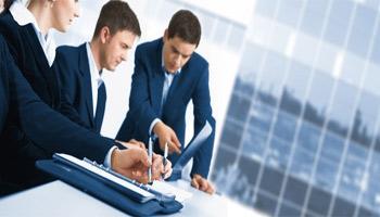 La Tunisie fait mieux que ses voisins en termes de « sophistication de l'entreprise». Selon le rapport 2012 sur l'innovation dans le monde (CII)