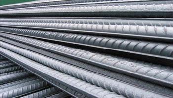 La prolifération du phénomène de contrebande de fer de construction
