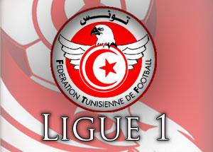 La 8 ème journée de la ligue1 aura lieu samedi 18 et dimanche 19 octobre selon le programme qui suit :