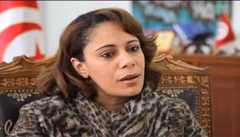 La polémique suscitée suite aux déclarations de Sihem Badi