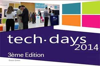 Microsoft et Tunisie Telecom ont donné