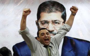 Le printemps arabe devrait être un grand moment de l'Histoire. Ses révolutions auraient instruit l'humanité par leur caractère inédit et spontané