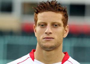 L'international et l'attaquant du Club Sportif Sfaxien (CSS) a été sélectionné parmi les meilleurs joueurs arabes candidats au titre du meilleur joueur