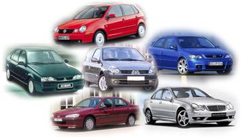 Plus de 5 mille 700 nouveaux véhicules ont été vendus et immatriculés