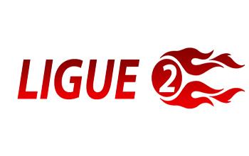 La rencontre entre l'ASAriana et le CSM'saken disputée lundi pour le compte de la 8ème journée de la ligue2 (poule2) s'est achevée par un nul (2-2).L'équipe visiteuse est revenue