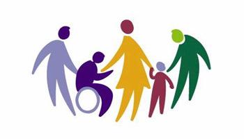 «Toute famille qui ne répond pas aux critères d'octroi des aides sociales en sera exclue»