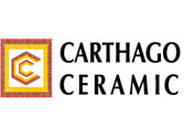 Le Syndicat de base des agents de la Société Carthago-Ceramic a décidé de protester jeudi 1er août dans le siège de leur travail. Cette décision a été prise pour exiger