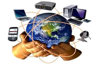 La cybercriminalité est l'ensemble des infractions pénales réalisées via les réseaux informatiques
