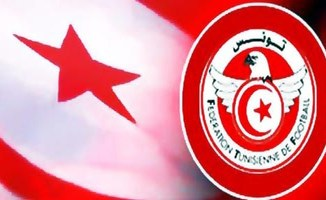 Au cours de l'assemblée générale de la fédération tunisienne de football tenue samedi soir à Hammamet et consacrée au football professionnel en présence de 28 clubs sur les 36 appartenant aux ligues 1 et 2
