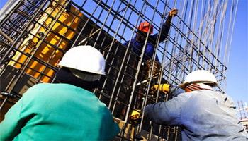 Les travaux de la réalisation du programme  spécifique des logements sociaux avancent à une cadence jugée accélérée.