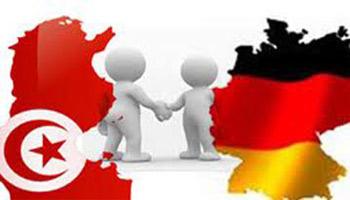 40% des entreprises allemandes installées en Tunisie estiment que l'évolution des affaires durant l'année 2012 est en recul