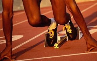 L'athlète tunisienne Habiba Ghribi s'est distinguée jeudi soir au