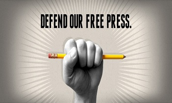 Reporters sans frontières (RSF) vient de publier son classement mondial de la liberté de la presse 2013. Ce rapport classe la Tunisie à la 138ème place